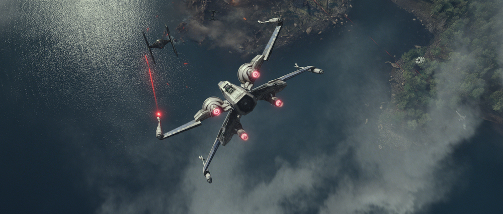 Credit: Lucasfilm via wcm1111/flickr